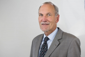 Prof. Dr. Jürgen Schwarz